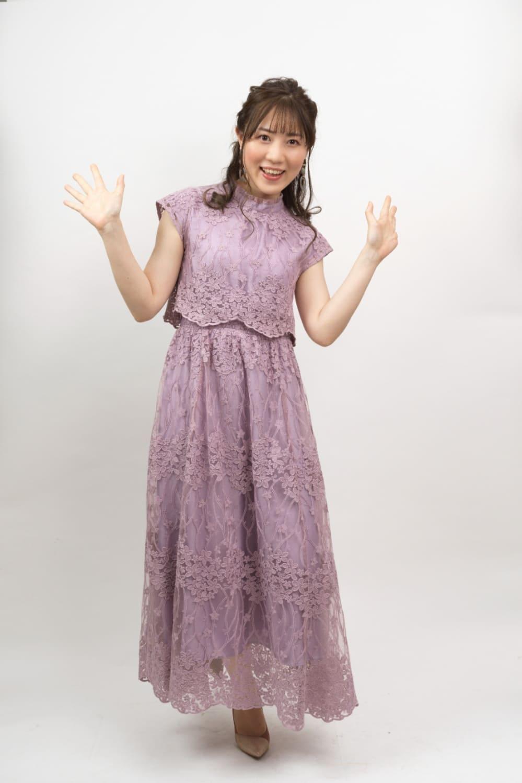 桜井 ちあき(ぱぴこ)
